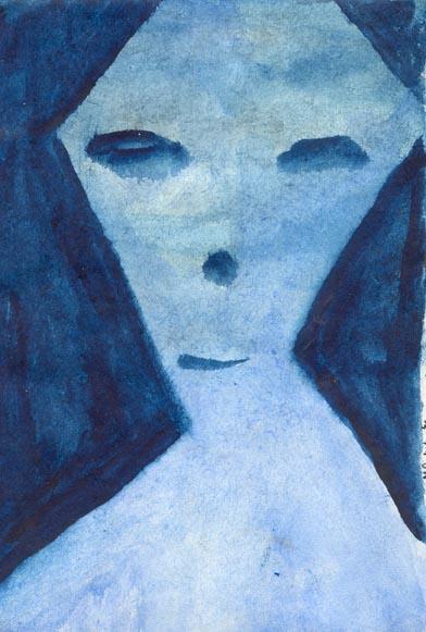 blauw4kantport.jpg