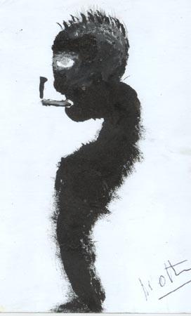 roker.jpg